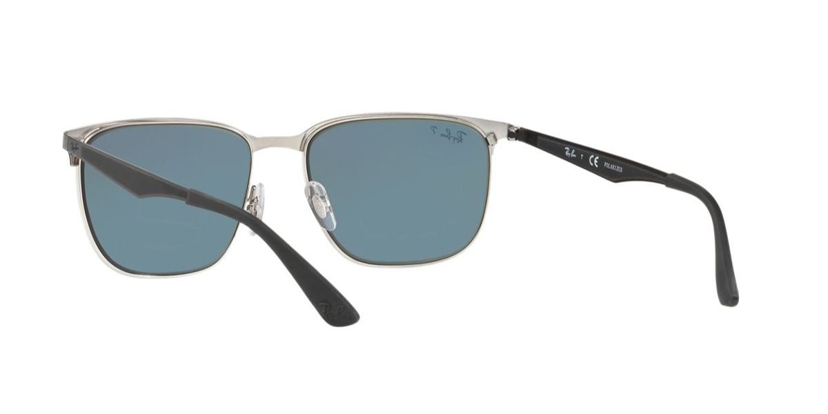 3804384375 Sunglass Online  Ray-Ban RB3569 90