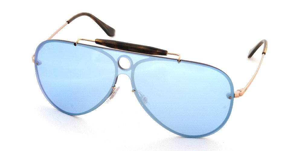 e95e9b9ab553 Sunglass Online  Ray-Ban sunglasses RB3581N 90