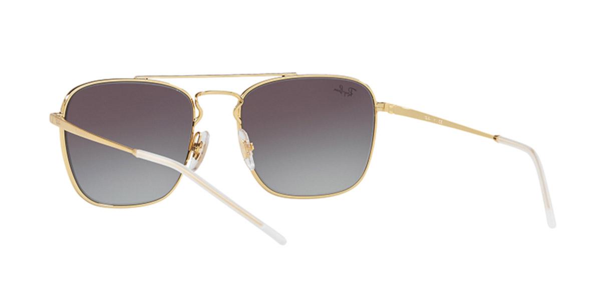 47ef96a4cf Ray-Ban RB3588 90548G 55 size Ray-Ban 2017NEW new work high street RX3588  90548G 55 size sunglasses Lady s men
