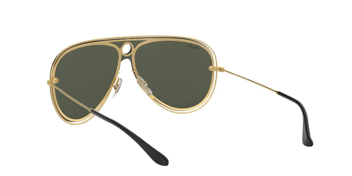 0624f5fe955f4 Sunglass Online  More than point up to 20 times! It is