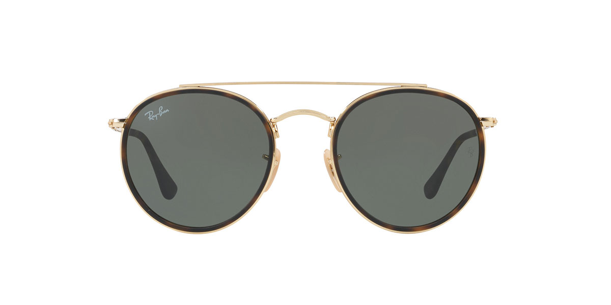 f9e65481c6 ... Point 20 times for a limited time! Ray-Ban sunglasses RB3647N 001 51  size ...