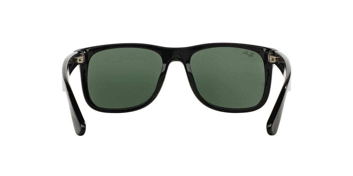 71fd561e375 Ray-Ban RB4165F 601 71 601 71 55 size Ray-Ban Justin RX4165F 601 71 55 size  sunglasses Lady s men