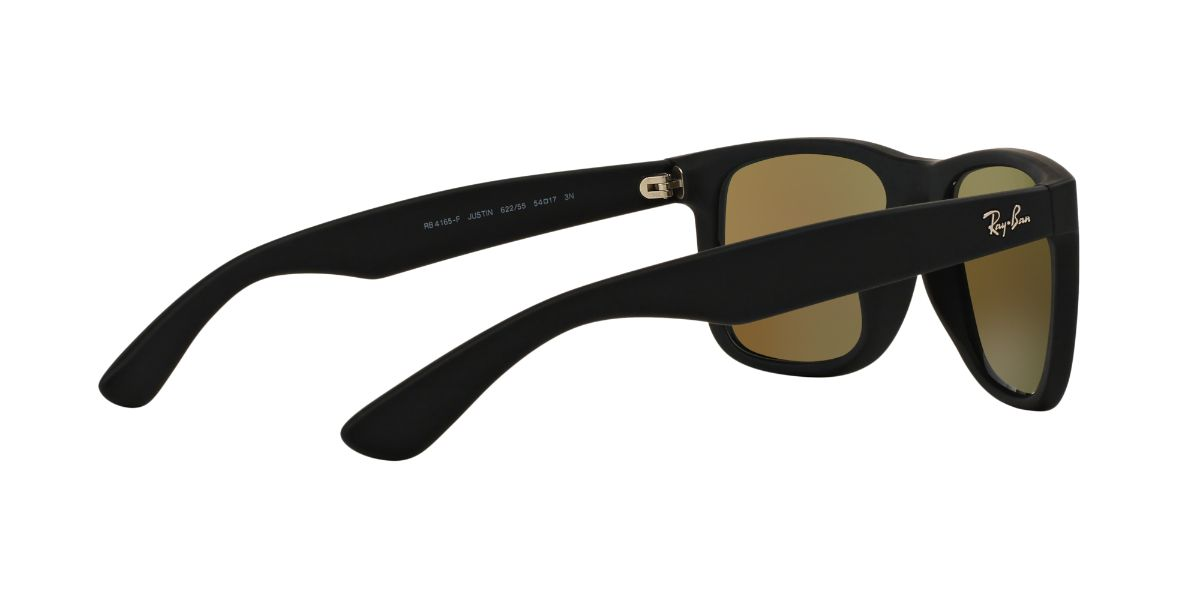 c068e67f10 Sunglass Online  Point 20 times for a limited time! Ray-Ban ...