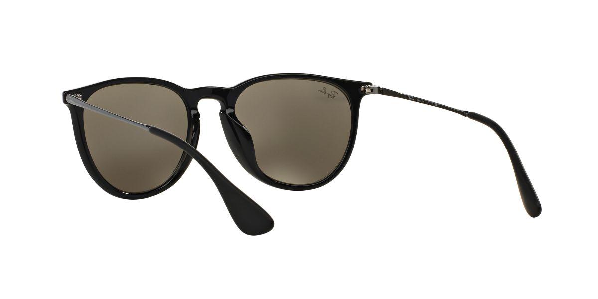 7ac195c0f2 Ray-Ban RB4171F 601 5A 601 5A 54 size 57 size Ray-Ban Erika RX4171F 601 5A  sunglasses Lady s