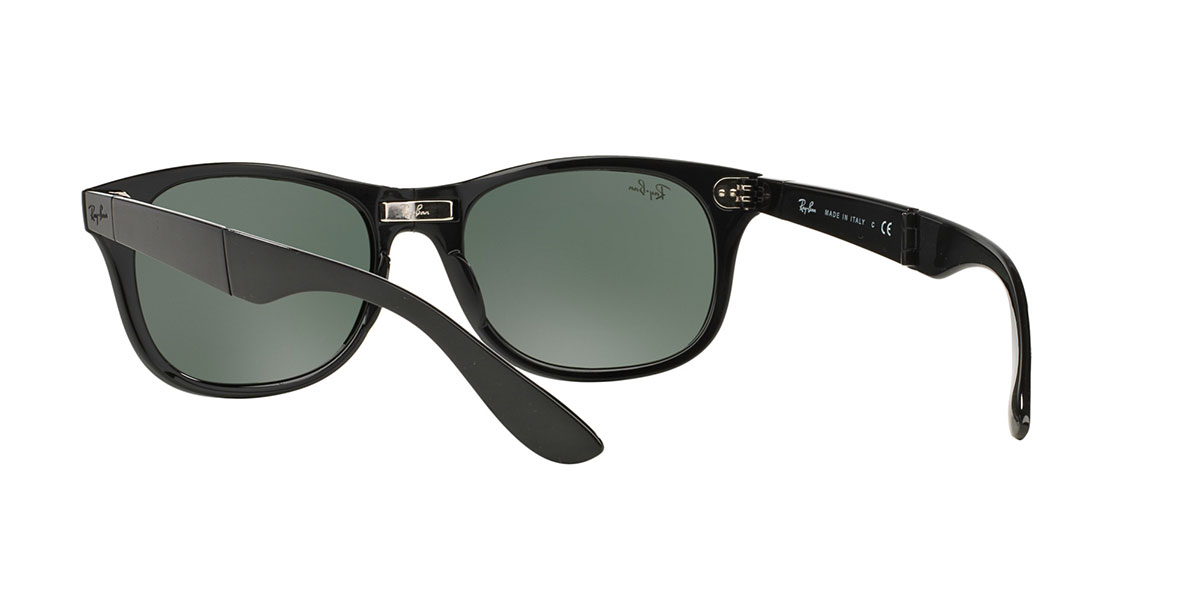 Ray-Ban Folding RB 4223 601/71 rBsDZ
