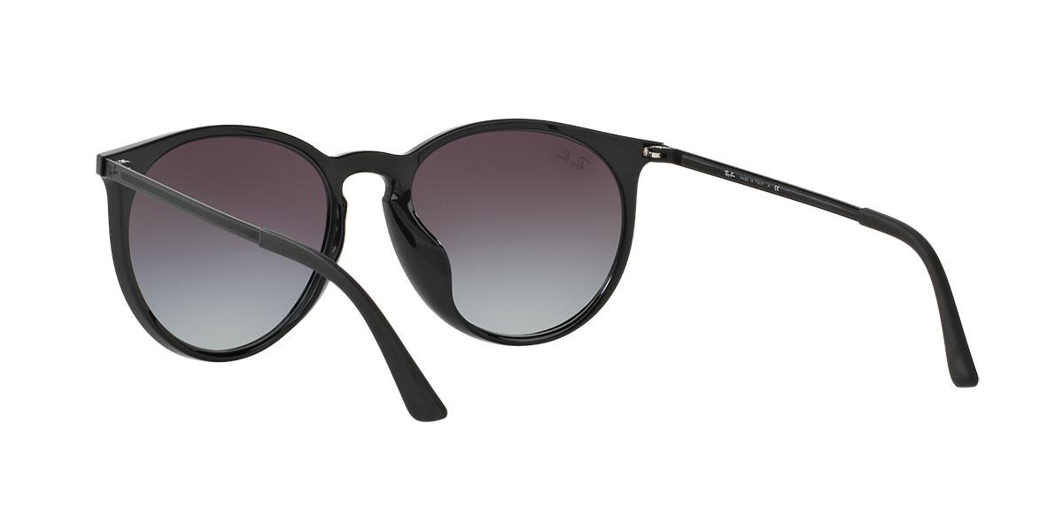 c3e28da125 Ray-Ban RB4274F 601 8G 601 8G 57 size Ray-Ban new work Erika RX4274F 601 8G 57  size sunglasses Lady s men