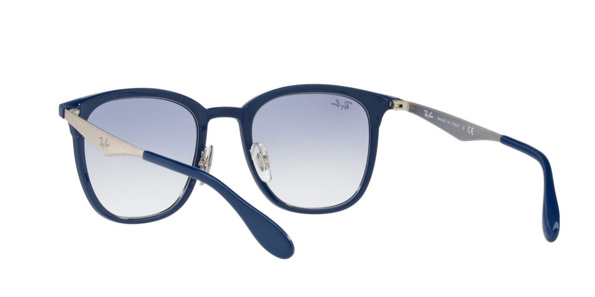4c01d5f57dd Ray-Ban sunglasses RB4278 633619 RB4278 51 size 2018NEW new work blow Ray- Ban RX4278 633619 51 size Lady s men