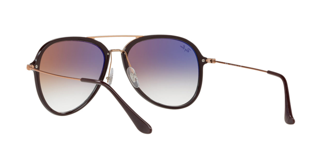 63ee92db5 Sunglass Online: Point 20 times for a limited time! Ray-Ban ...