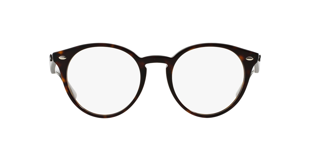 c9bb18a8910 Ray-Ban RX2180VF 2012 51 size Ray-Ban Ray-Ban glasses frame round-maru  glasses tortoiseshell tortoise shell RB2180VF 2012 glasses frame glasses  glasses