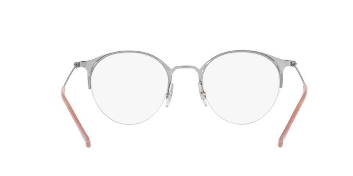 14eb4edbb9 Ray-Ban RX3578V 2907 48 size 50 size Ray-Ban Ray-Ban glasses frame Boston  RB3578V 2907 48 size 50 size glasses frame glasses glasses Lady s men