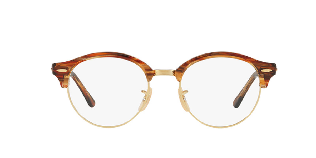 c5ec02283493e Sunglass Online  Point 20 times for a limited time! Ray-Ban RX4246V ...