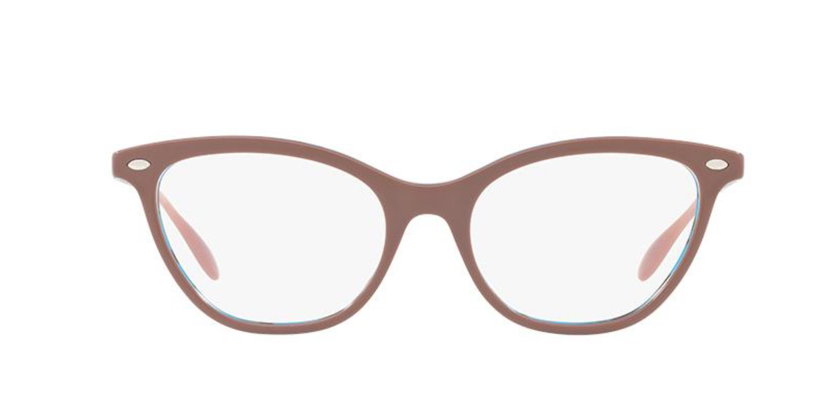 59df69b9a5 Ray-Ban RX5360F 5715 54 size Ray-Ban Ray-Ban glasses frame RB5360F 5715 54  size glasses frame glasses glasses Lady s men