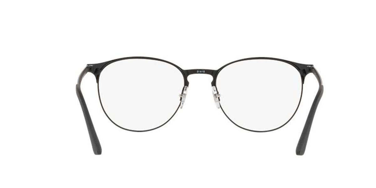 af31295b61 Ray-Ban RX6375 2944 53 size Ray-Ban Ray-Ban glasses frame young people star  Boston RB6375 2944 53 size glasses frame glasses glasses Lady s men