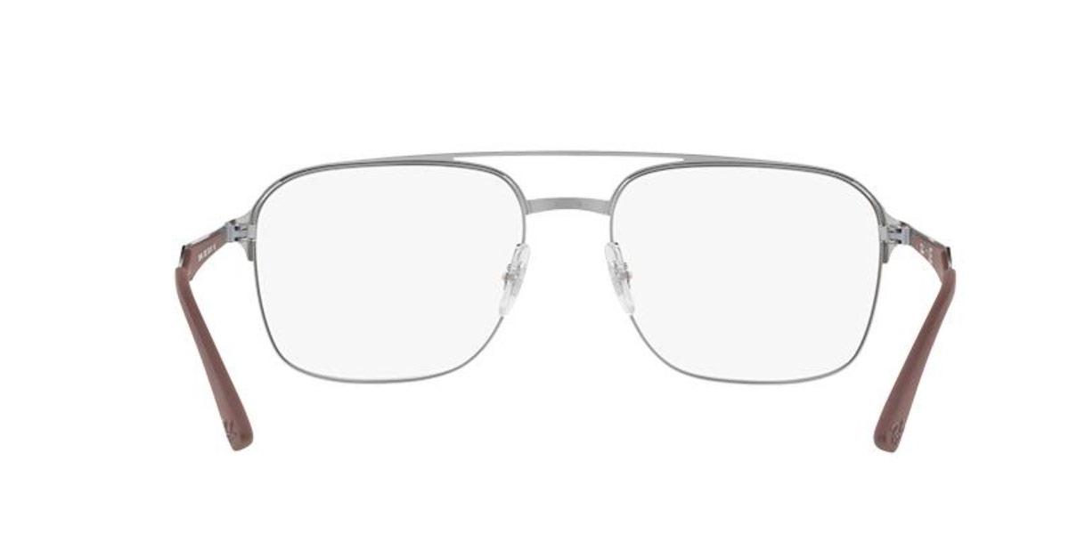 9f4cbc257f Ray-Ban RX6404 2912 54 size 56 size Ray-Ban Ray-Ban glasses frame square  RB6404 2912 54 size 56 size glasses frame glasses glasses Lady s men