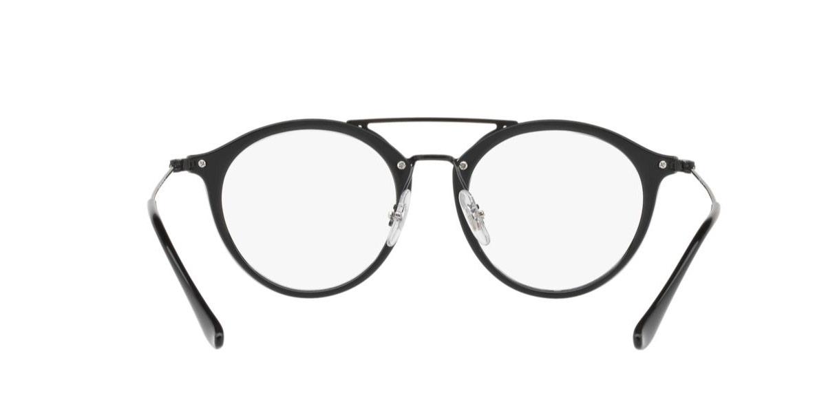 0797d7f2b36 ... Ray-Ban RX7097 5725 47 size 49 size Ray-Ban Ray-Ban glasses ...
