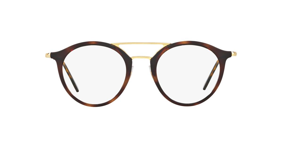 d464269305 Ray-Ban RX7097 2012 47 size 49 size Ray-Ban Ray-Ban glasses ...