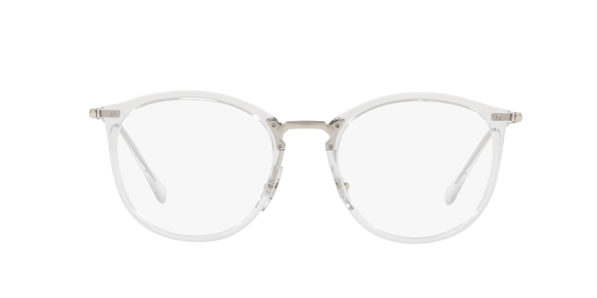d6432eccef Ray-Ban RX7140 2001 49 size 51 size Ray-Ban 2017NEW new work Ray-Ban glasses  frame Boston RB7140 2001 49 size 51 size glasses frame glasses glasses  Lady s ...