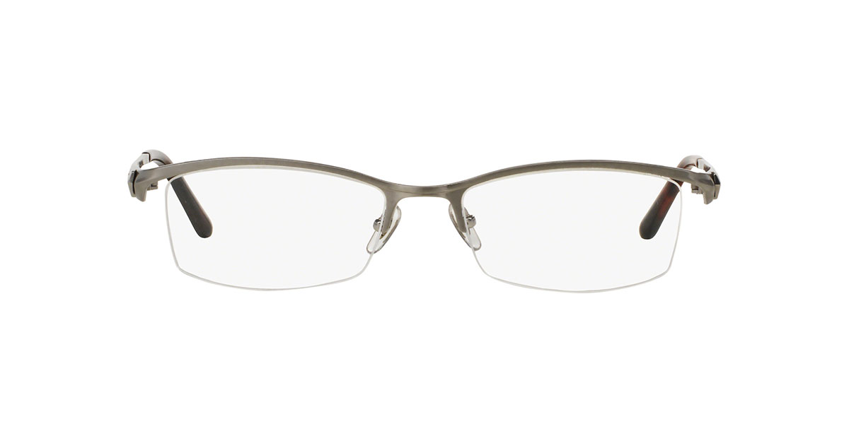 Sunglass Online: Ray-Ban RX8723D 1167 55 size Ray-Ban Ray-Ban ...