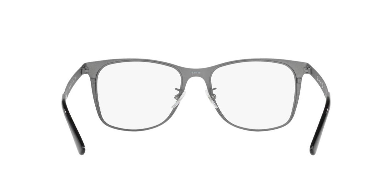 Sunglass Online | Rakuten Global Market: Frame RB8740D 1047 54 size ...