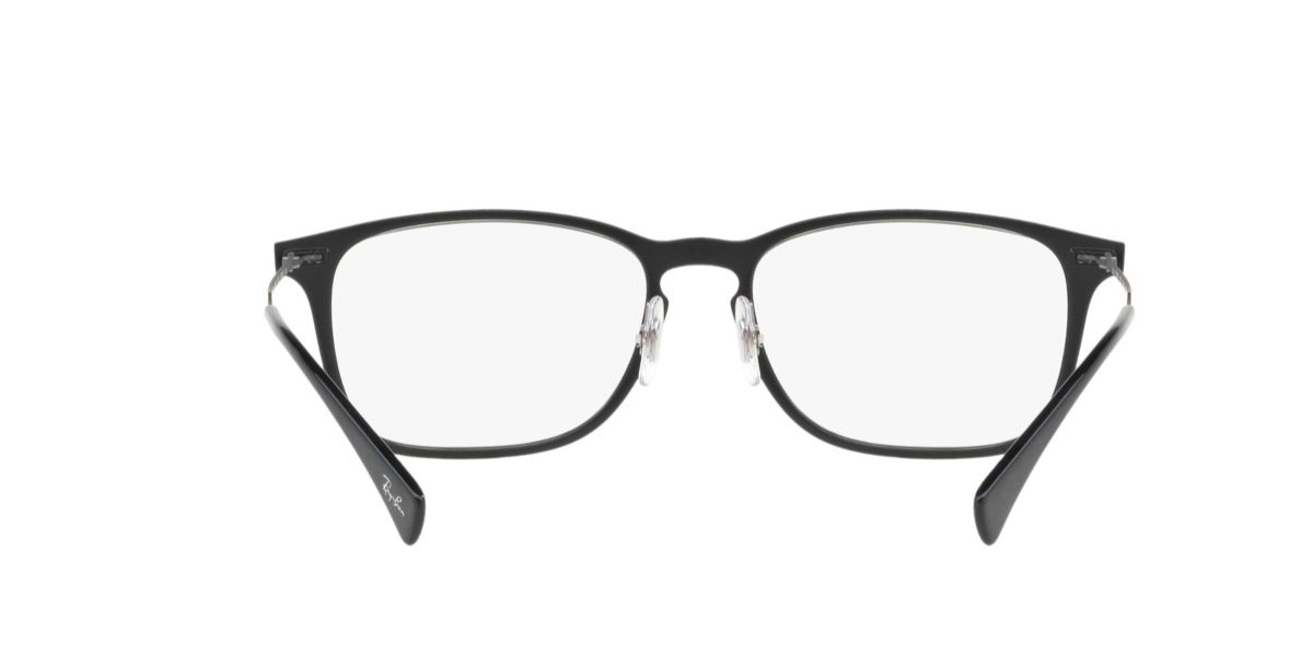 c9af126cab Ray-Ban RX8953 8025 54 size 56 size Ray-Ban Ray-Ban glasses frame graphene  GRAPHENE lightweight strong RB8953 8025 54 size 56 size glasses frame  glasses ...