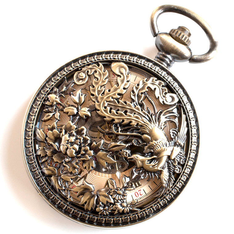 懐中時計のおすすめ品はこれ!人気ランキング10 …
