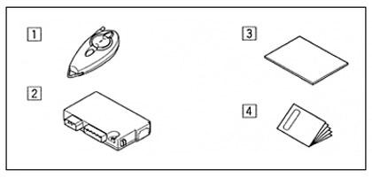 [Ahr20] 真正的多个 Imob 丰田配件丰田估计混合和解放油罐车混合远程启动装置 STD 零件真正丰田丰田真正丰田部分选项