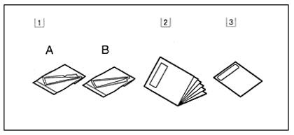 正牌的GGH20 ANH20 arumidekarukitto(只是粘纸)零件丰田纯正零部件粘纸封条一点alphard选项配饰用品