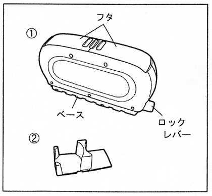 Sienta 控制台框可拆卸丰田纯正配件 sienta 部件 ncp81 ncp85 部分真正丰田丰田真正丰田部分选项控制台