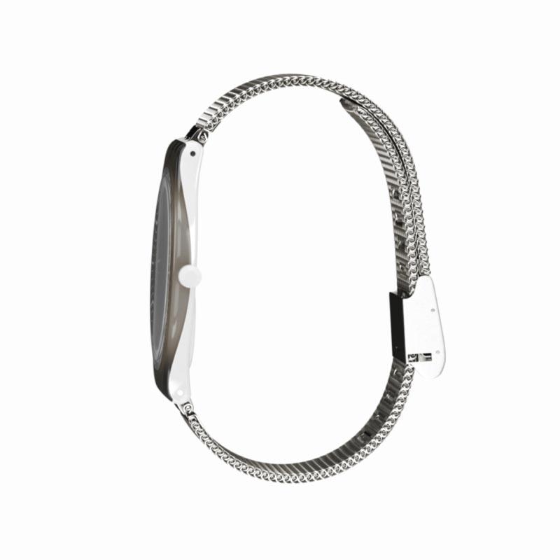 157da35442 スウォッチSwatch腕時計【公式ストア】SKINMESH[スキンメッシュ]SVOM100M送料無料