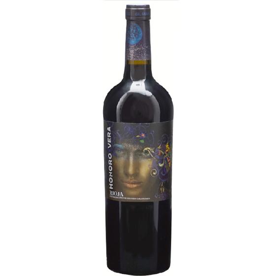 お酒 お中元 ギフト オノロ・ベラ リオハ / ヒル・ファミリー 赤 750ml 12本 スペイン リオハ 赤ワイン コンビニ受取対応商品 ヴィンテージ管理しておりません、変わる場合があります プレゼント ケース販売 送料無料