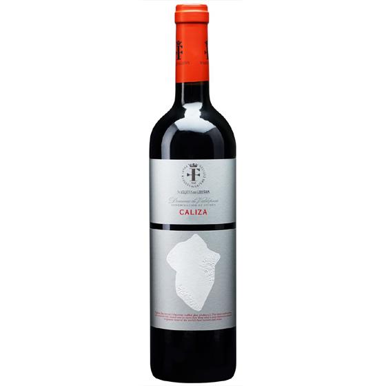 お酒 父の日 ギフト マルケス・デ・グリニョン カリーサ 赤 750ml 12本 スペイン カスティーリャ・ラ・マンチャ 赤ワイン コンビニ受取対応商品 ヴィンテージ管理しておりません、変わる場合があります プレゼント ケース販売 送料無料