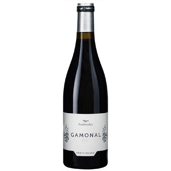 お酒 お中元 ギフト ガモナル / パルデバジェス 赤 750ml 12本 スペイン カスティーヤ・レオン 赤ワイン コンビニ受取対応商品 ヴィンテージ管理しておりません、変わる場合があります プレゼント ケース販売 送料無料