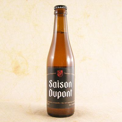 父の日 プレゼント ギフト セゾンデュポン 330ml 24本 ベルギービール クラフトビール ケース販売 ラッキーシール対応