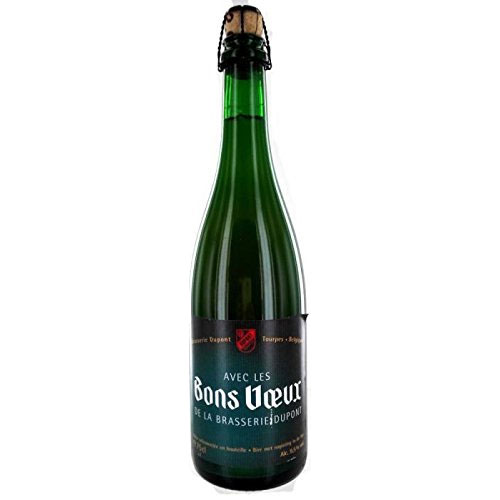 【ラッキーシール対応】お歳暮 ギフト ポンブー(デュポン3)750ml 12本 ベルギービール クラフトビール ケース販売 送料無料