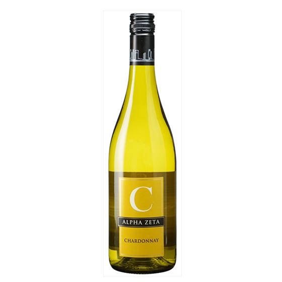 お中元 ギフト C チ・シャルドネ / アルファ・ゼータ 白 750ml 12本 イタリア ヴェネト 白ワイン コンビニ受取対応商品 ヴィンテージ管理しておりません、変わる場合があります ラッキーシール対応 ケース販売