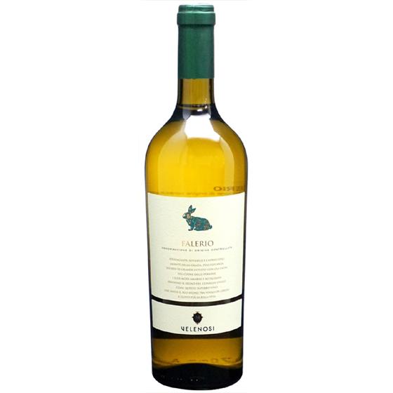 お酒 お中元 ギフト ファレーリオ / ヴェレノージ 白 750ml 12本 イタリア マルケ 白ワイン コンビニ受取対応商品 ヴィンテージ管理しておりません、変わる場合があります プレゼント ケース販売 送料無料