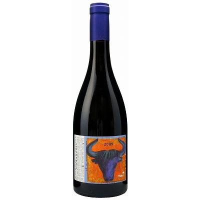 父の日 プレゼント ギフト コート デュ ローヌ ウ゛ィラージュ ドメーヌ ダンデゾン 赤 750ml 12本 フランス コート・デュ・ローヌ 赤ワイン 牛肉 meets 牛ワイン送料無料 ヴィンテージ管理しておりません、変わる場合があります ラッキーシール対応