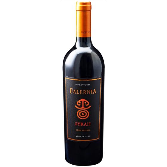 お酒 お中元 ギフト シラー グラン・レセルバ / ファレルニア 赤 750ml 12本 チリ エルキ・ヴァレー 赤ワイン コンビニ受取対応商品 ヴィンテージ管理しておりません、変わる場合があります プレゼント ケース販売 送料無料