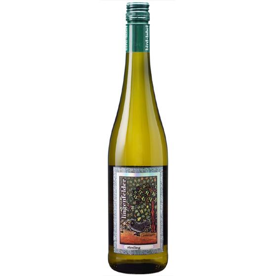 お酒 お中元 ギフト リンゲンフェルダー リースリング QbA バード・ラベル / リンゲンフェルダー 白 750ml 12本 ドイツ ファルツ 白ワイン コンビニ受取対応商品 ヴィンテージ管理しておりません、変わる場合があります プレゼント ケース販売 送料無料
