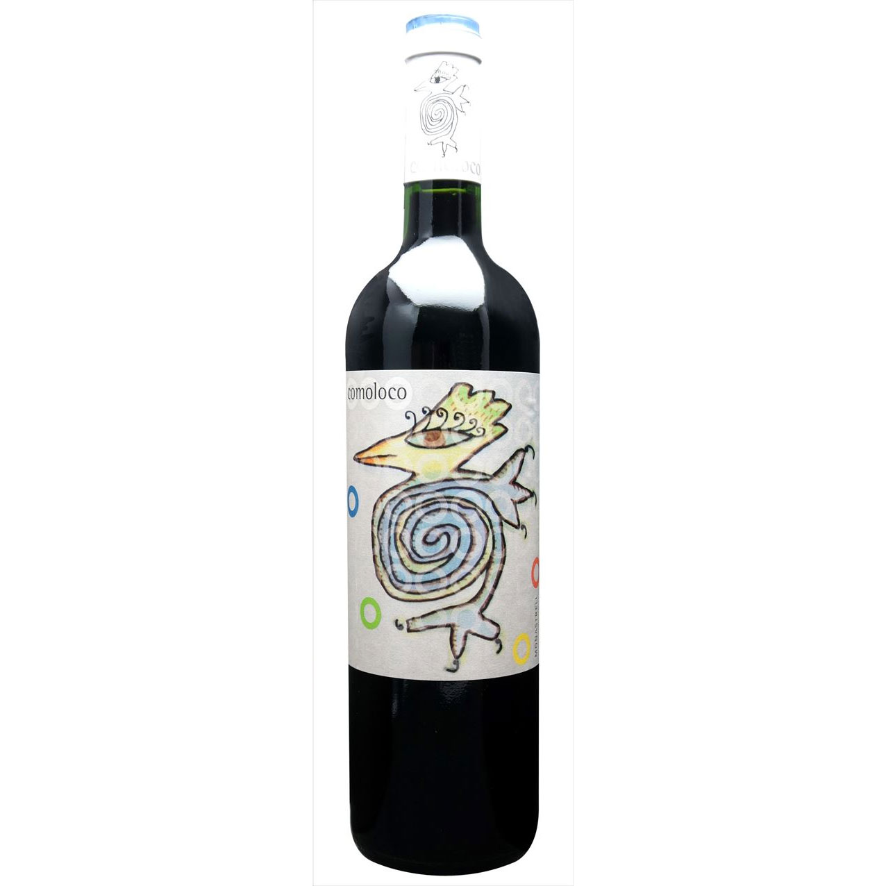 【ラッキーシール対応】母の日 ギフト コモロコ オロワインズ 赤 750ml 12本 スペイン フミーリャ 赤ワイン コンビニ受取対応商品 ヴィンテージ管理しておりません、変わる場合があります