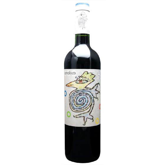 お酒 お中元 ギフト コモロコ / オロワインズ 赤 750ml 12本 スペイン フミーリャ 赤ワイン コンビニ受取対応商品 ヴィンテージ管理しておりません、変わる場合があります プレゼント ケース販売