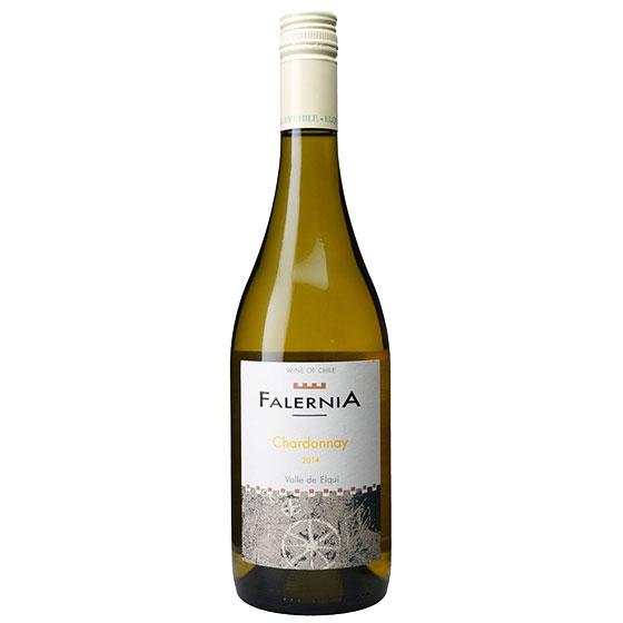 【ラッキーシール対応】お歳暮 ギフト ビーニャ・ファレルニア シャルドネ 白 750ml 12本 チリ エルキヴァレー 白ワイン コンビニ受取対応商品 ヴィンテージ管理しておりません、変わる場合があります