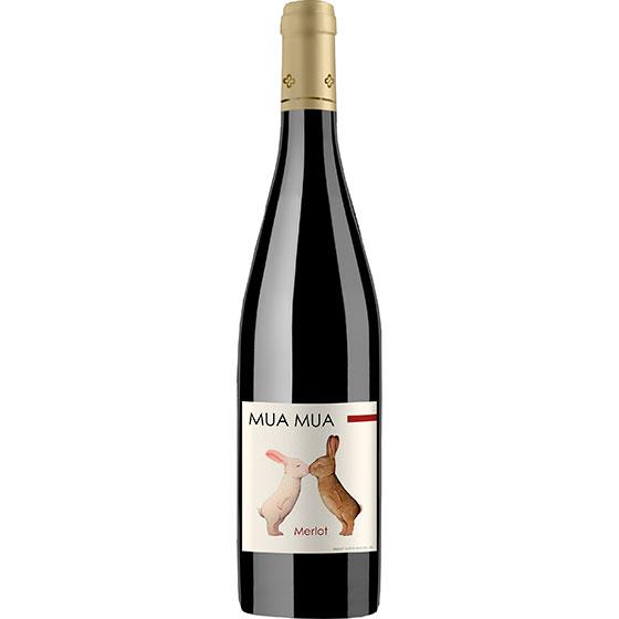【ラッキーシール対応】母の日 ギフト ムアムア ティント ビノス・イ・ボデカス・カジェーガス 赤 12本入 ケース販売 スペイン ガリシア州 赤ワイン ヴィンテージ管理しておりません、変わる場合があります