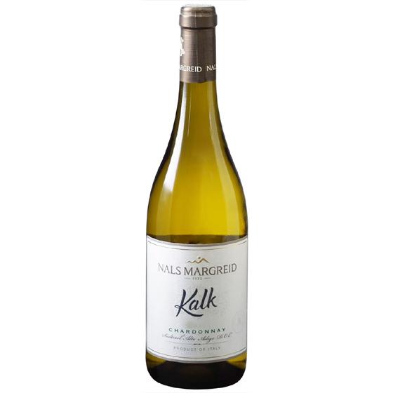 お酒 お中元 ギフト カルク シャルドネ / ナルス・マルグライド 白 750ml 12本 イタリア アルト・アディジェ 白ワイン コンビニ受取対応商品 ヴィンテージ管理しておりません、変わる場合があります プレゼント ケース販売 送料無料