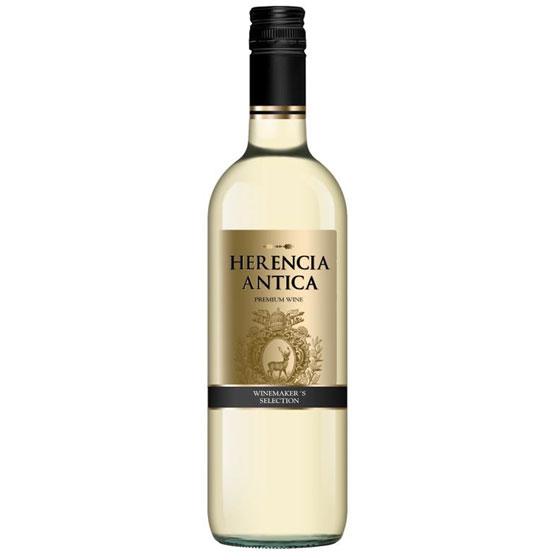 敬老の日 ギフト バーゲンセール お酒 プレゼント エレンシア アンティカ ブランコ 白 スペイン バレンシア コンビニ受取対応商品 白ワイン ヴィンテージ管理しておりません 変わる場合があります 驚きの値段で 750ml