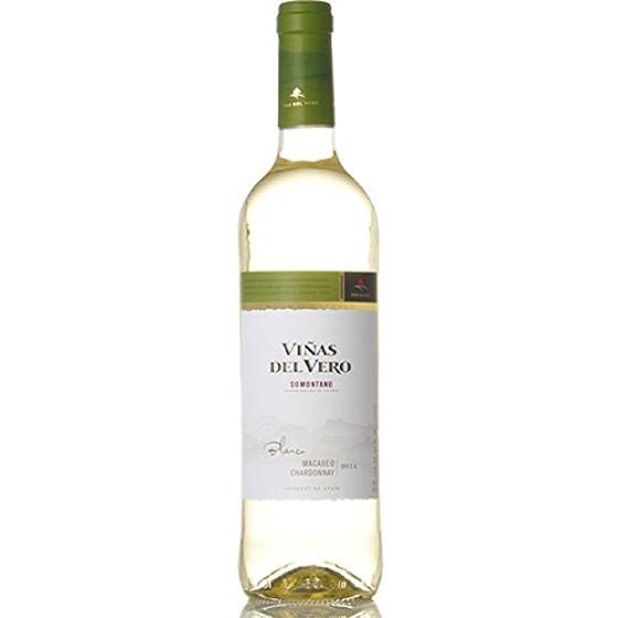 お中元 ギフト ソモンターノ・ブランコ マカベオ シャルドネ 白 750ml 12本 スペイン アラゴン 白ワイン コンビニ受取対応商品 ヴィンテージ管理しておりません、変わる場合があります ラッキーシール対応 ケース販売 送料無料