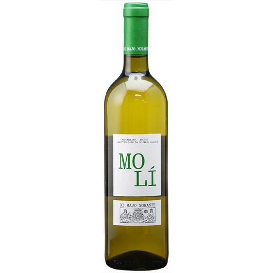 お酒 父の日 ギフト モリ・ビアンコ / ディ・マーヨ・ノランテ 白 750ml 12本 イタリア モリーゼ 白ワイン コンビニ受取対応商品 ヴィンテージ管理しておりません、変わる場合があります プレゼント ケース販売 送料無料