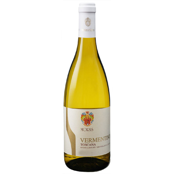 お酒 お中元 ギフト ヴェルメンティーノ トスカーナ / モリスファームズ 白 750ml 12本 イタリア トスカーナ 白ワイン コンビニ受取対応商品 ヴィンテージ管理しておりません、変わる場合があります プレゼント ケース販売 送料無料