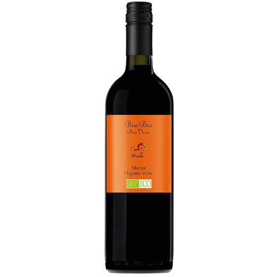 敬老の日 ギフト お酒 プレゼント ビオ メルロー チェーロ エ テッラ ヴェネト 赤ワイン ヴィンテージ管理しておりません イタリア 変わる場合があります 750ml 人気の定番 コンビニ受取対応商品 信頼 赤