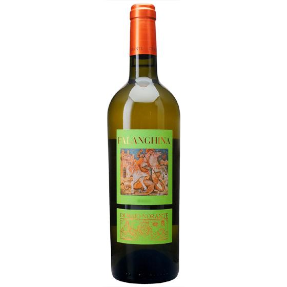 お酒 お中元 ギフト ファランギーナ テッレ・デリ・オシ / ディ・マーヨ・ノランテ 白 750ml 12本 イタリア モリーゼ 白ワイン コンビニ受取対応商品 ヴィンテージ管理しておりません、変わる場合があります プレゼント ケース販売 送料無料
